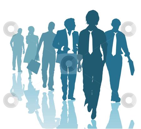 Employee cliparts vector transparent download Employment Clip Art Pictures | Clipart Panda - Free Clipart Images vector transparent download