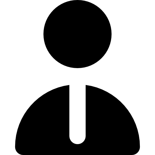 Employee icon clipart jpg freeuse Employee - Free people icons jpg freeuse