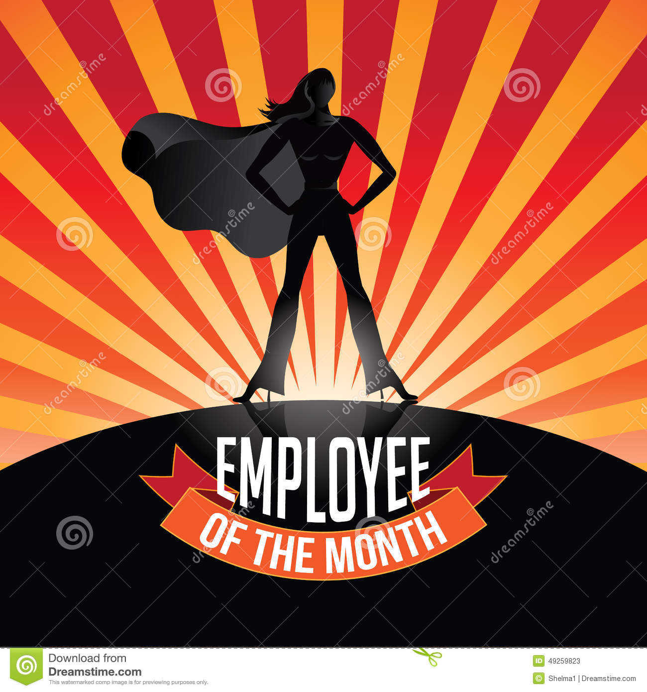 Employee Month Stock Photos, Images, & Pictures - 465 Images vector library