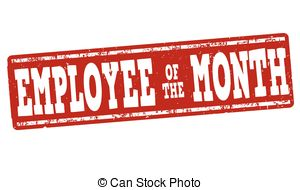 Employee of the month stamp Clipart Vector Graphics. 18 Employee ... png royalty free stock
