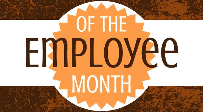 Seville Staffing Names September 2015 Employee of the Month ... png free library