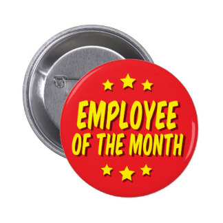 Employee Of The Month Clipart - Clipart Kid clip freeuse download