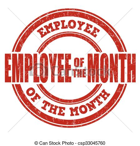 Employee of the month clip art - ClipartFest svg free