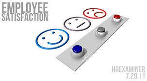 Employee satisfaction clipart banner stock Employee Satisfaction Surveys, Employee Satisfaction Survey - Trans ... banner stock