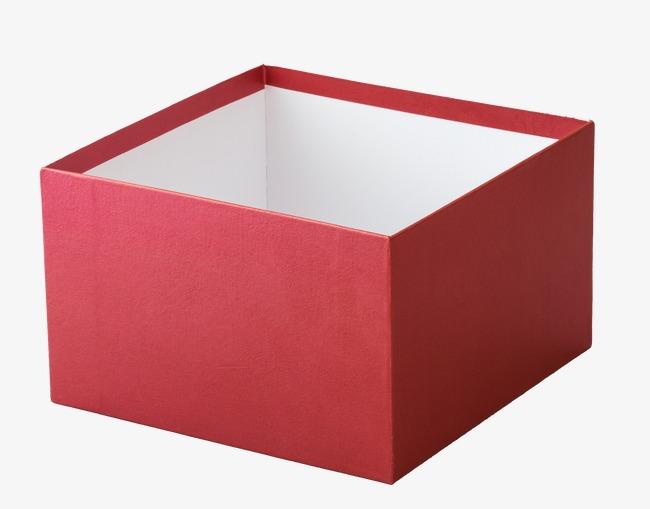 Empty box clipart jpg freeuse stock Empty box clipart 5 » Clipart Station jpg freeuse stock