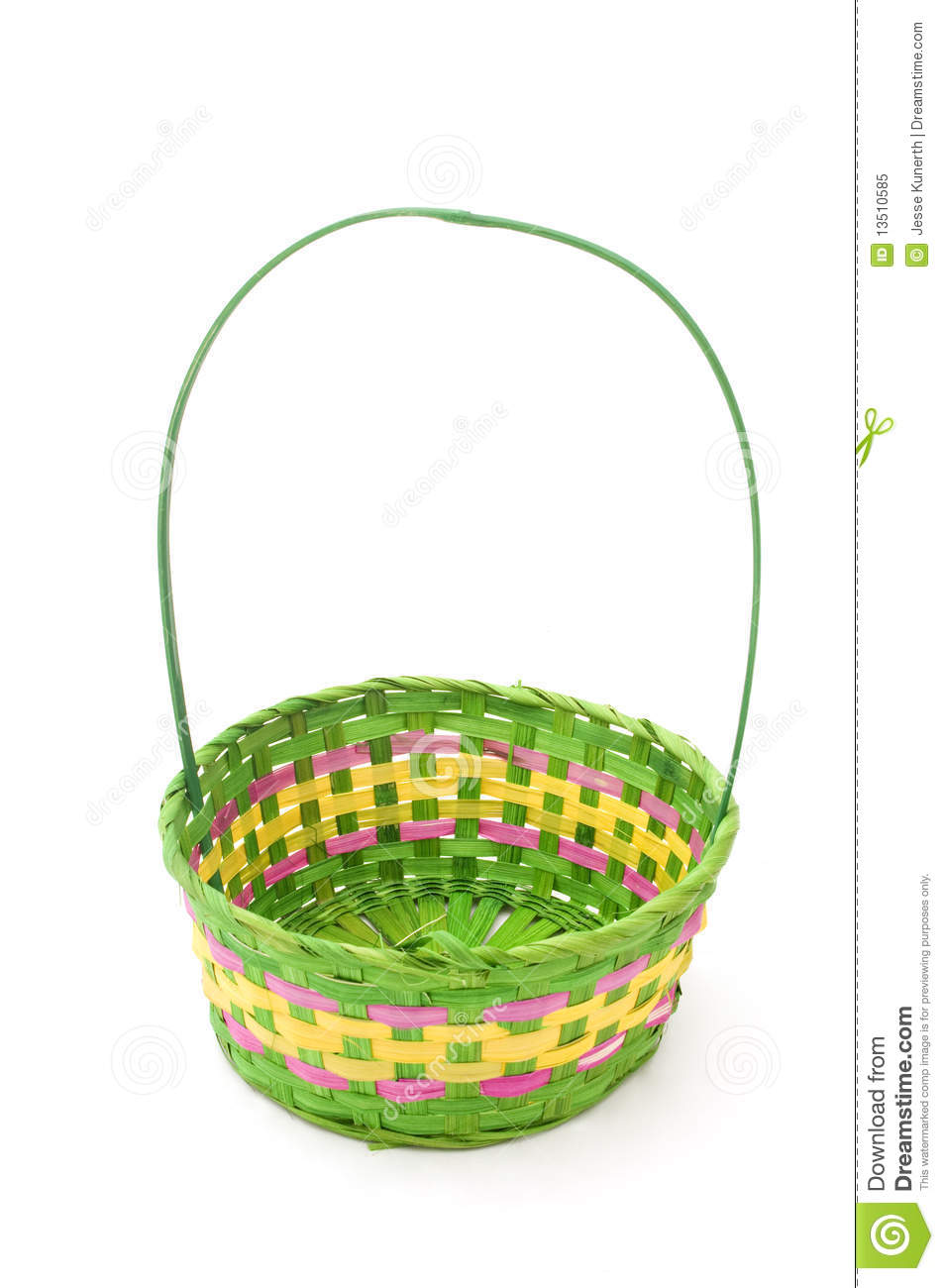 Empty easter basket clipart graphic royalty free download Collection Empty Easter Baskets Pictures - Best easter gift ever graphic royalty free download