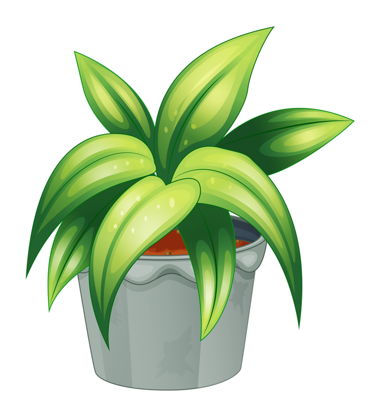 flower pot 59.png | MY CUTE GARDEN | Pinterest | Flower, Clip art ... graphic free download