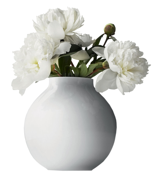 Flower in a vase clipart image free library Vase PNG Transparent Images | PNG All image free library