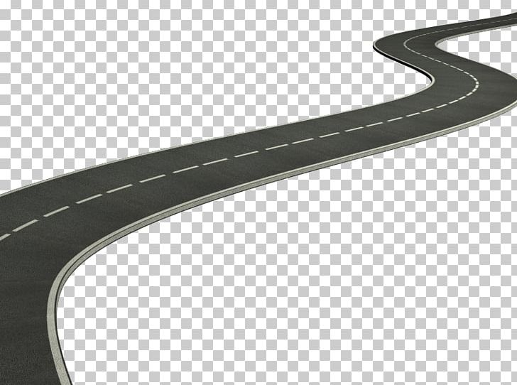 Empty highway clipart black and white picture free stock Highway Road PNG, Clipart, Adobe Illustrator, Angle, Black, Black ... picture free stock