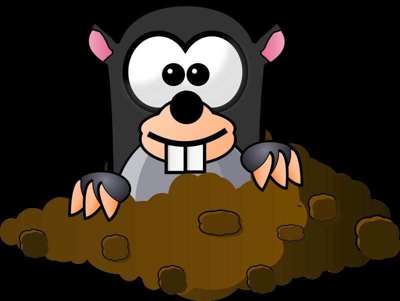 Empty mole hill clipart black and white svg transparent Mule Clip Art Black And White | Clipart Panda - Free Clipart Images svg transparent