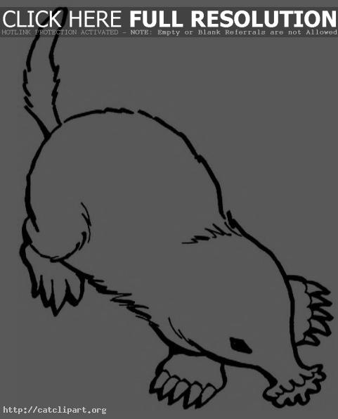 Empty mole hill clipart black and white clip art royalty free library Mule Clip Art Black And White | Clipart Panda - Free Clipart Images clip art royalty free library