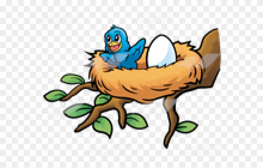 Empty nest pictures clipart graphic freeuse Nest Clipart Baby Bird - Empty Nest Syndrome - Png Download (#115410 ... graphic freeuse