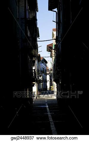 Empty street clipart clip black and white stock Free Street Clipart empty street, Download Free Clip Art on Owips.com clip black and white stock