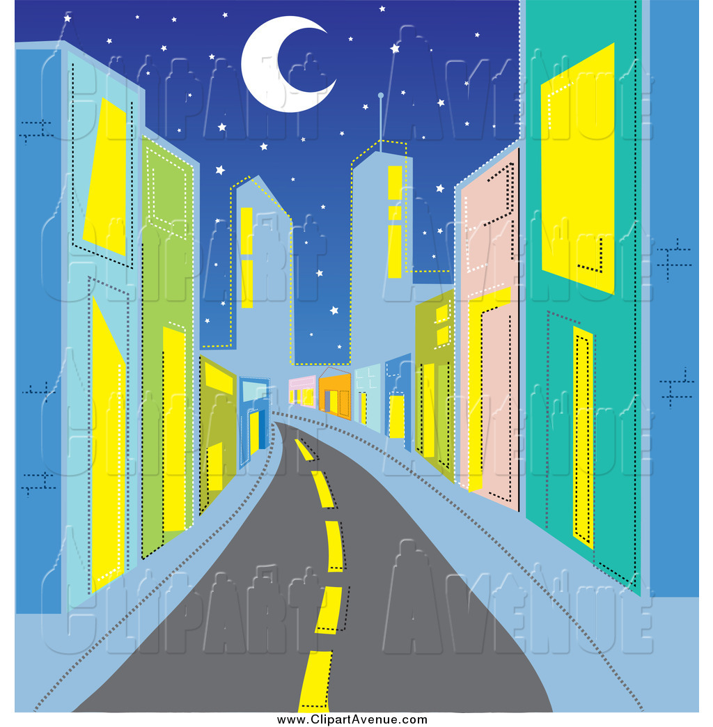 Street clipart picture stock 72+ Street Clipart | ClipartLook picture stock