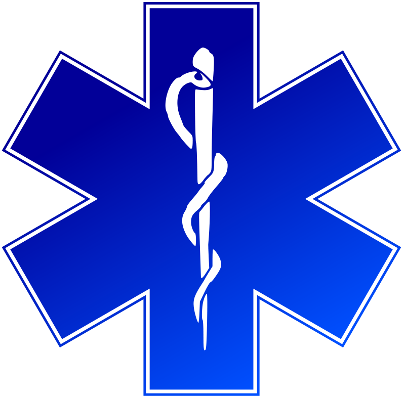 First responders clipart with a cross clip art freeuse download healthcare logos images | Clipart - EMS (emergency medical service ... clip art freeuse download