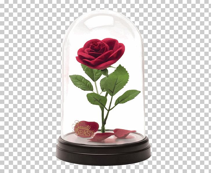 Enchanted rose pink beauty and the beast clipart clip free stock Belle Beast Lumière Ariel The Walt Disney Company PNG, Clipart ... clip free stock