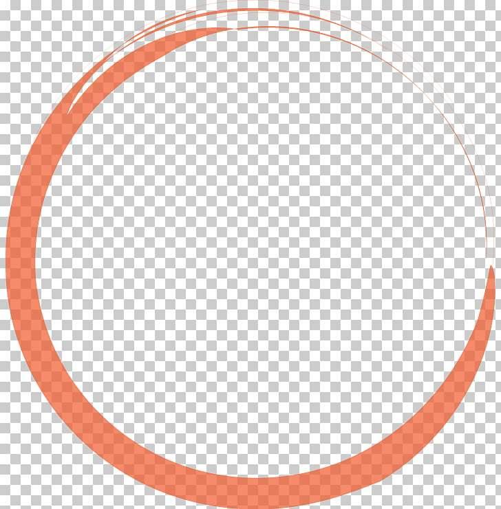 Encirlcle clipart vector Encircle clipart 5 » Clipart Portal vector