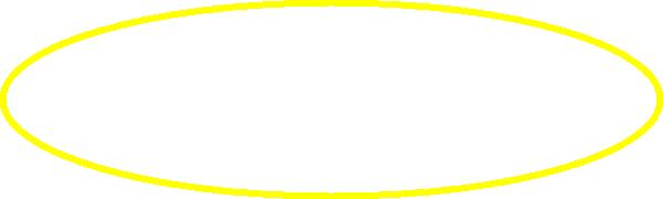 Encirlcle clipart vector stock Encircle Highlight Clip Art at Clker.com - vector clip art online ... vector stock