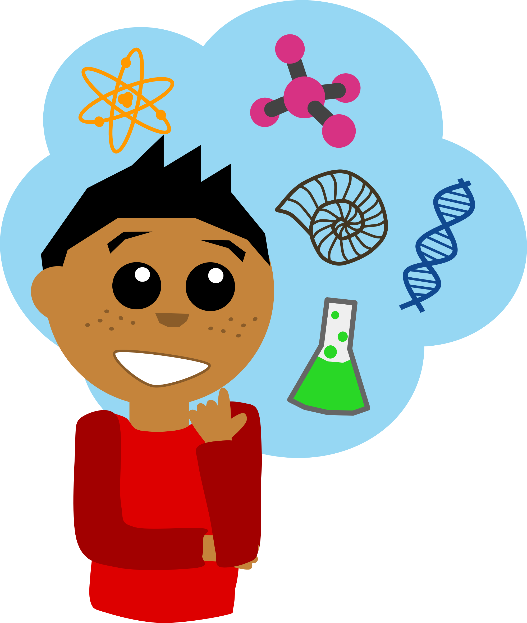 School clubs clipart image freeuse Our Science Page | Reddal Hill Primary School image freeuse