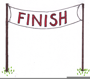 End of school year clipart free clip freeuse End Of School Clipart Free | Free Images at Clker.com - vector clip ... clip freeuse