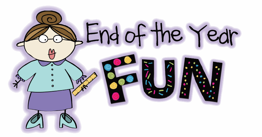 End of school year clipart free picture library download Free End Cliparts, Download Free Clip Art, Free Clip Art on Clipart ... picture library download