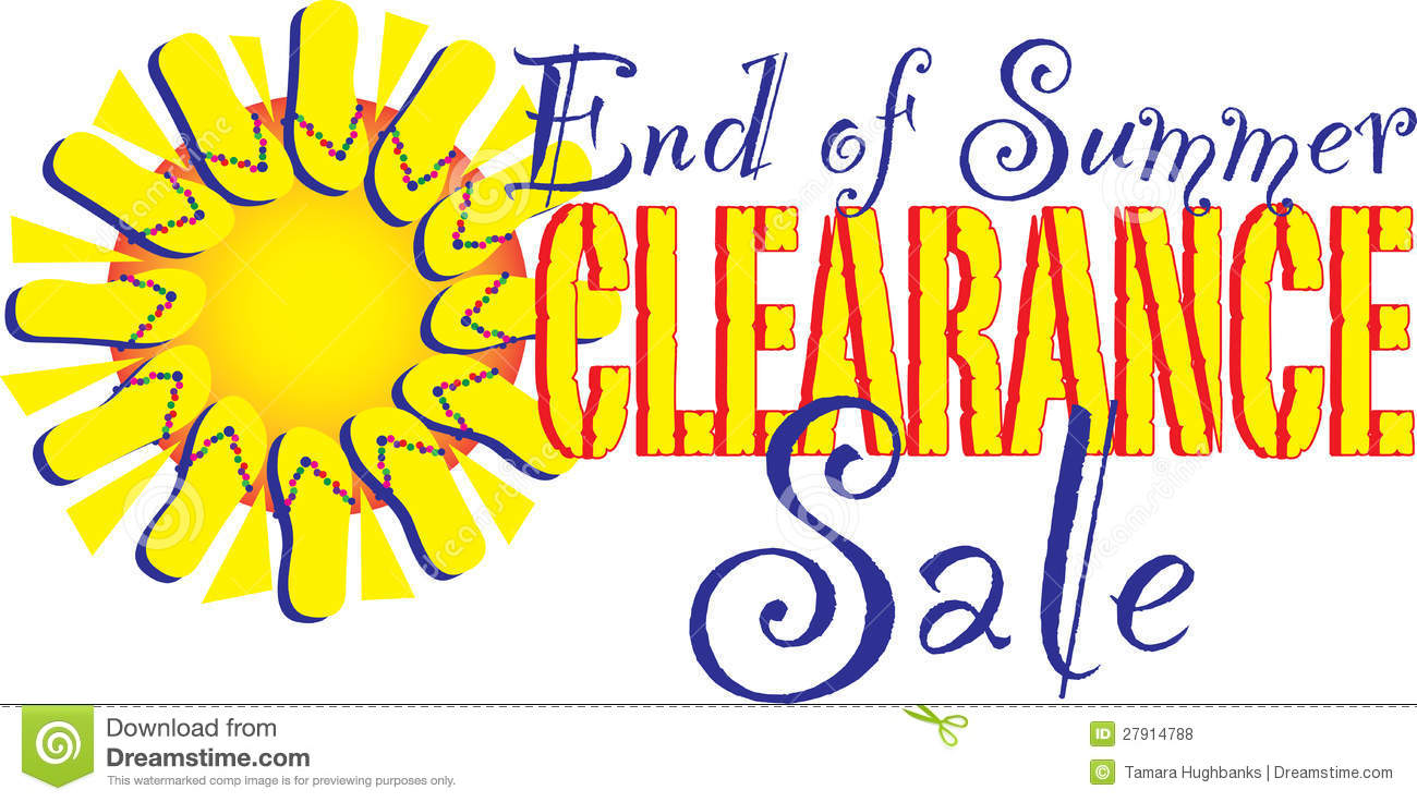 End of summer clipart free image freeuse Summer Clipart Images Free | Free download best Summer Clipart ... image freeuse