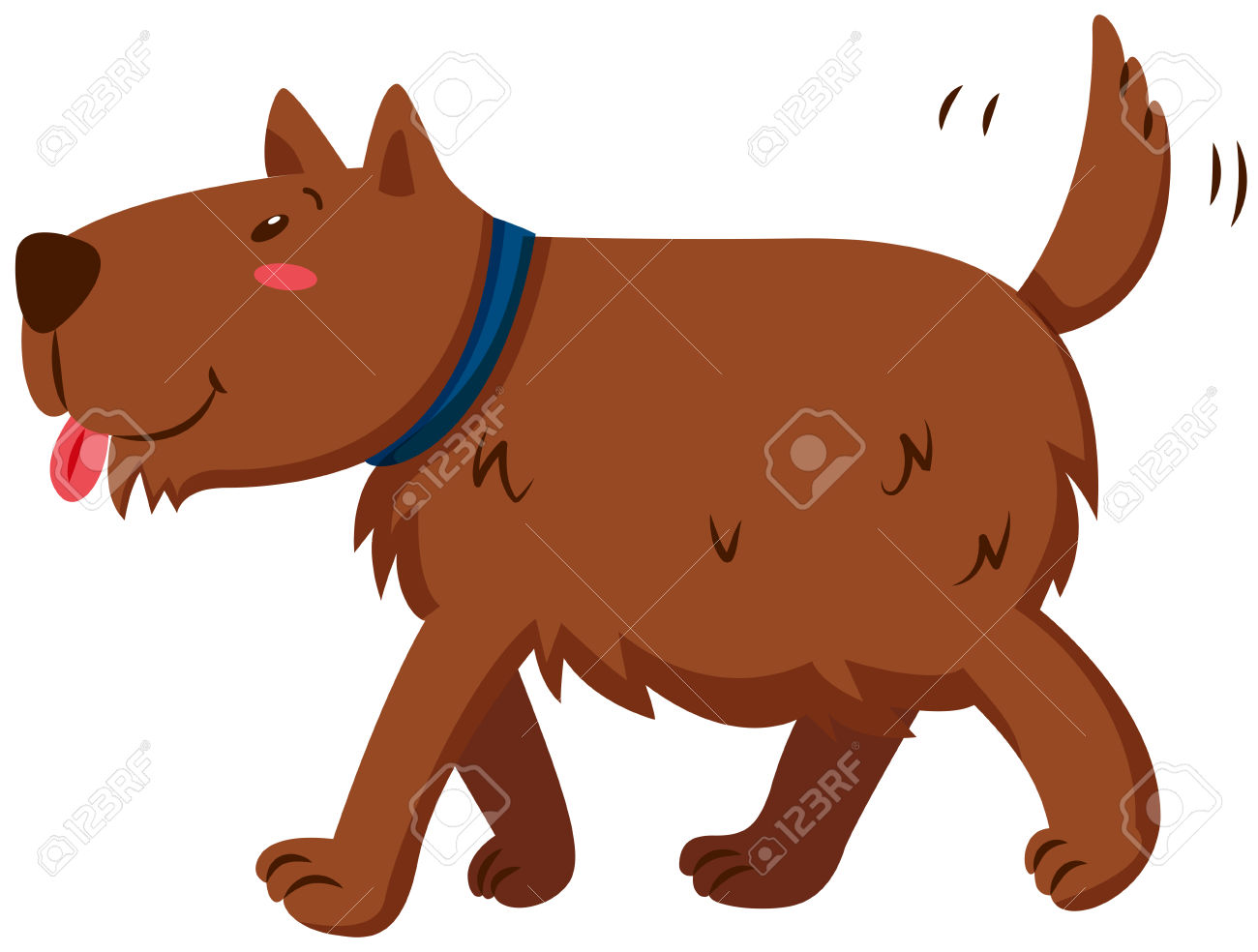 End view of wagging dog tail clipart banner End view of wagging dog tail clipart - ClipartFest banner