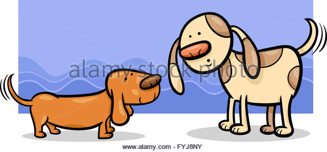 End view of wagging dog tail clipart royalty free download Dogs Tail Stock Photos & Dogs Tail Stock Images - Alamy royalty free download