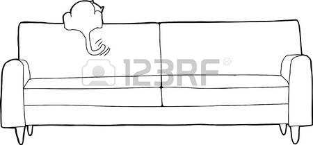 End view of wagging dog tail clipart jpg transparent End view of wagging dog tail clipart - ClipartFest jpg transparent