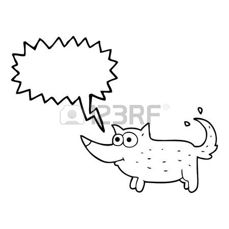 End view of wagging dog tail clipart jpg transparent download End view of wagging dog tail clipart - ClipartFest jpg transparent download