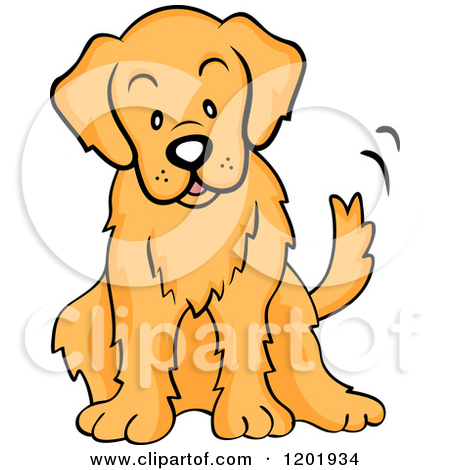 End view of wagging dog tail clipart clip art royalty free stock End view of wagging dog tail clipart - ClipartFest clip art royalty free stock
