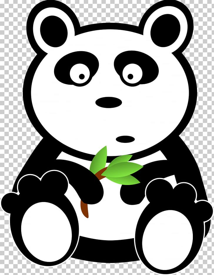 Endangered birds in clipart svg freeuse library Endangered Species Giant Panda PNG, Clipart, Animal, Artwork, Black ... svg freeuse library