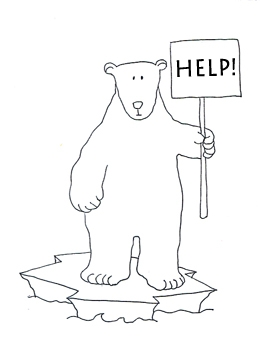 Endangered species in clipart download Free Endangered Animals Cliparts, Download Free Clip Art, Free Clip ... download