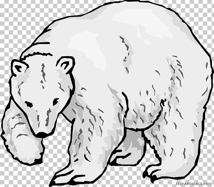 Endangered species clipart image freeuse Polar Bear Endangered Species Coloring Book Arctic Fox PNG, Clipart ... image freeuse