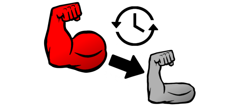 Endurance clipart image black and white Free Muscle Endurance Cliparts, Download Free Clip Art, Free Clip ... image black and white