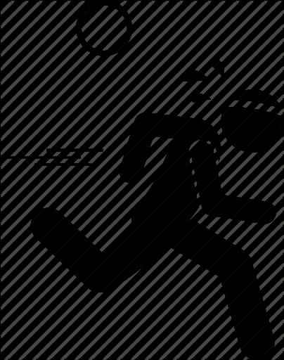 Endurance clipart image freeuse Endurance Icon #166842 - Free Icons Library image freeuse