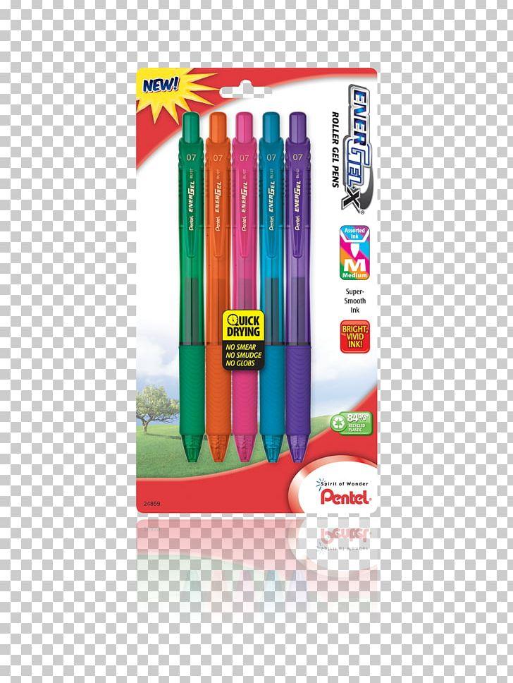 Energel clipart picture freeuse download Pen Energel Pentel Gel Pen Energel Pentel Gel Pentel EnerGel Deluxe ... picture freeuse download