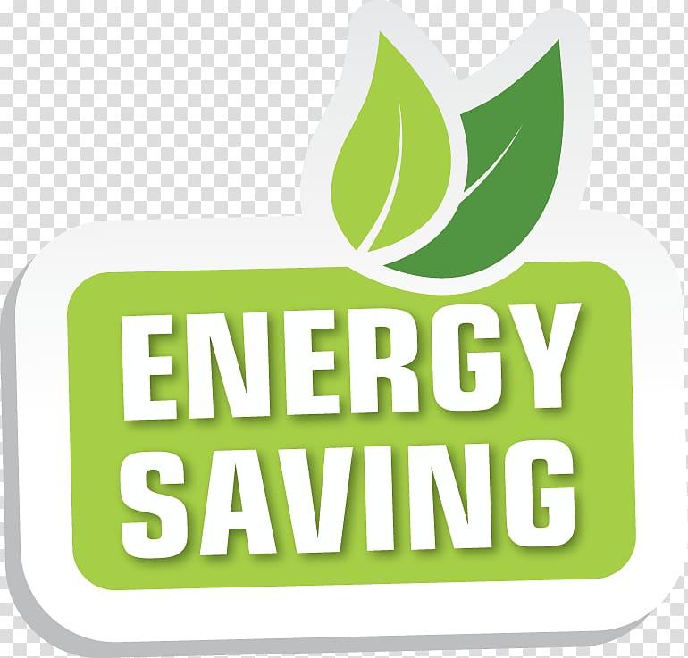 Energy saving clipart clip art Energy Saving logo, Energy conservation Efficient energy use ... clip art