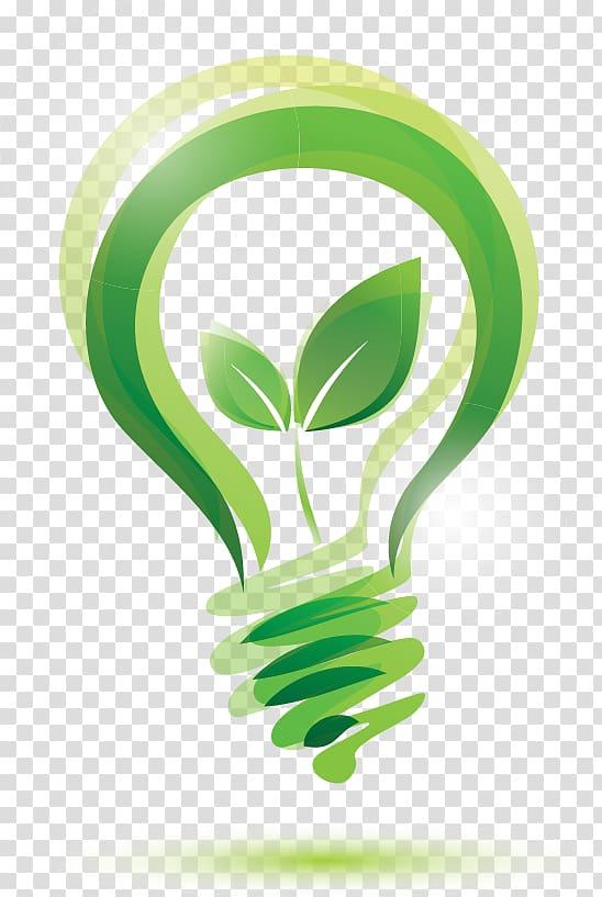 Energy saving clipart royalty free library Incandescent light bulb Energy saving lamp, light transparent ... royalty free library