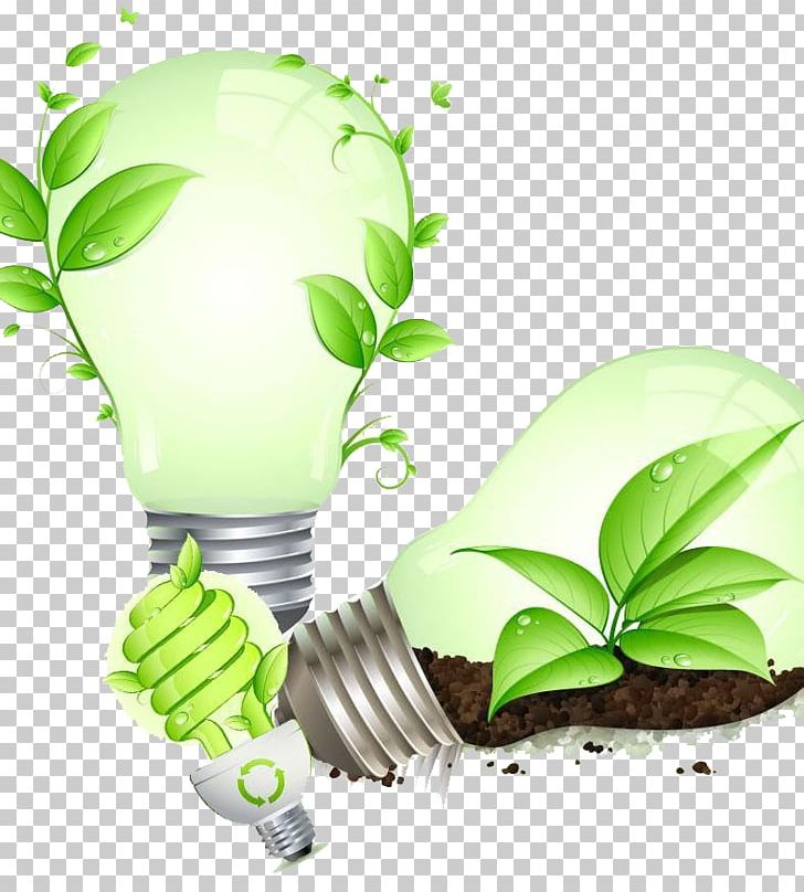 Energy saving clipart svg library library Energy Conservation Energy Saving Lamp Efficient Energy Use ... svg library library