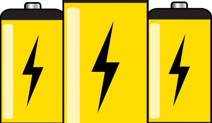 Energy storage clipart png free library The Top 10 Energy Storage Stories of 2014   Greentech Media png free library