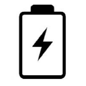 Energy storage clipart clipart free download Energy Storage – CE+T Energrid clipart free download