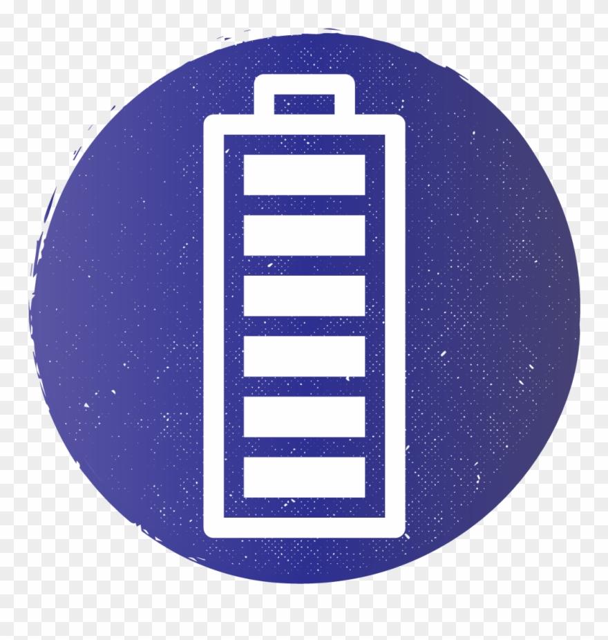 Energy storage clipart jpg royalty free stock Energy Storage Track Icon - Energy Clipart (#1536590) - PinClipart jpg royalty free stock