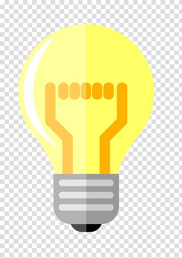 Energy storage clipart graphic freeuse Capacitor Energy storage Electricity, bulb transparent background ... graphic freeuse