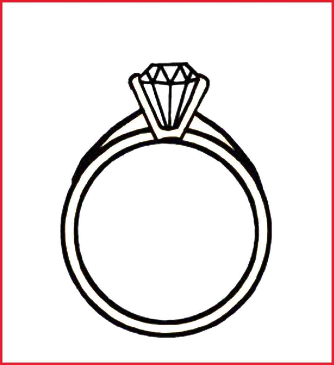 Engagement ring clipart with tranlucent background vector transparent stock wedding clipart transparent background | Weddings | Engagement ring ... vector transparent stock