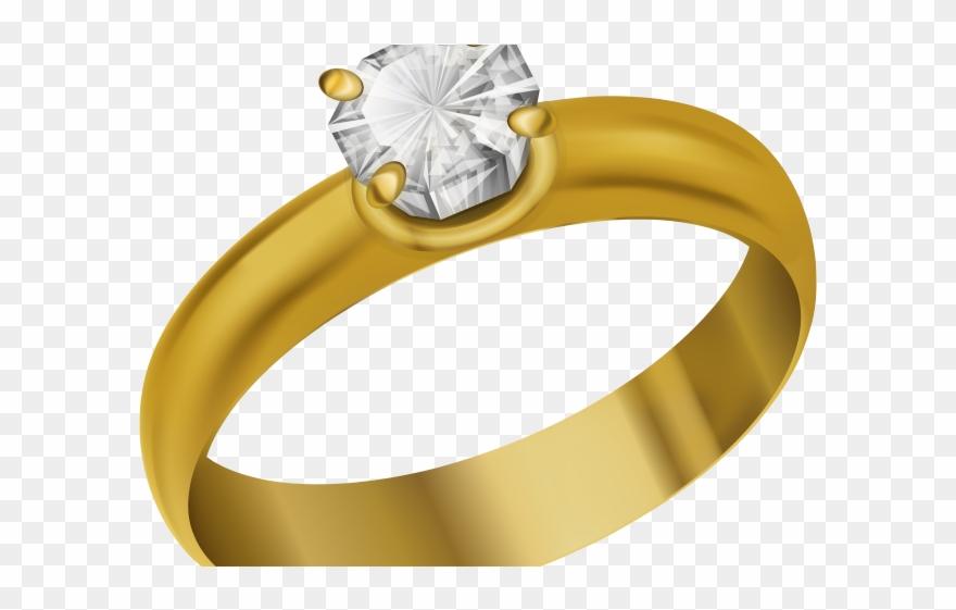 Engagement ring clipart with tranlucent background clip art download Bride Clipart Transparent Background - Engagement Ring Clipart ... clip art download