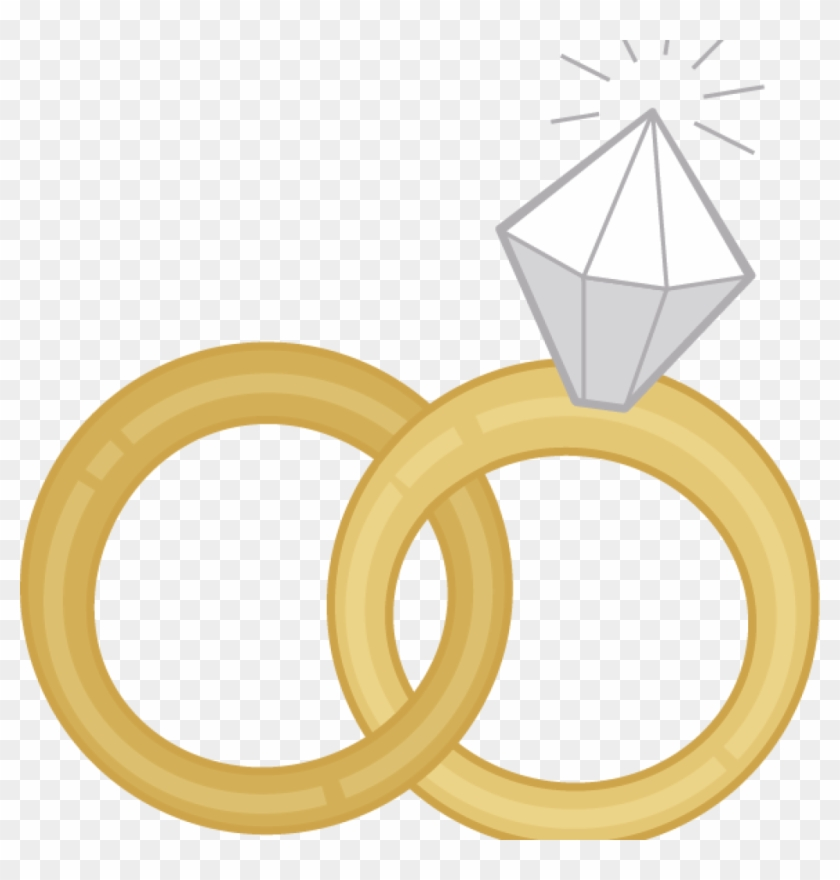 Engagement ring clipart with tranlucent background svg library download Wedding Ring Clip Art Free Wedding Rings Clipart School ... svg library download