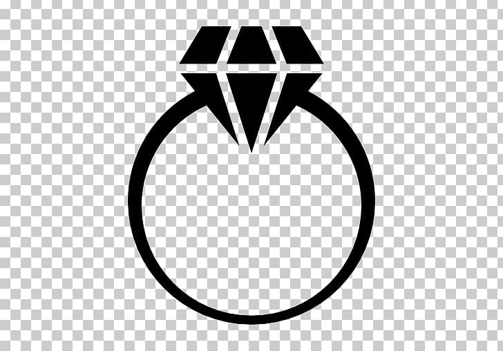 Clipart ring png image black and white library Engagement Ring PNG, Clipart, Anel, Area, Autocad Dxf, Black, Black ... image black and white library