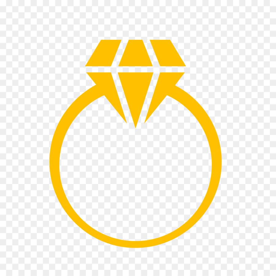 Engagement ring png clipart picture free Wedding Icon png download - 1200*1200 - Free Transparent Engagement ... picture free