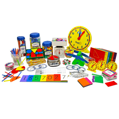 Engageny counting hands clipart svg library EngageNY Manipulative Kit: Grade 3 - Grade-Level Math Kits | EAI ... svg library